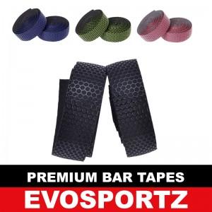 Bicycle Premium Bar Tape