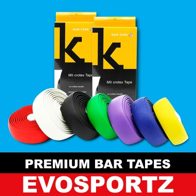 Premium Bicycle Bar Tape