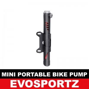 Mini Pump 2326