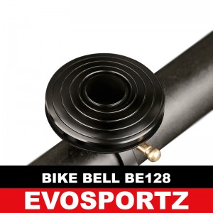 Bicycle Bell BE128