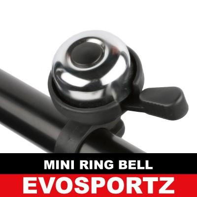 Mini Ring Bell