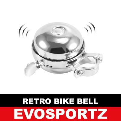 Retro Bike Bell