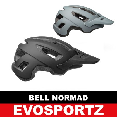 Bell Normad