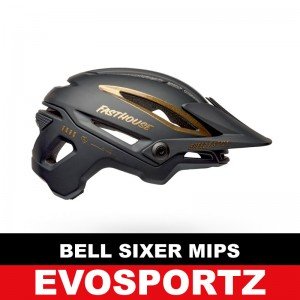 Bell Sixer MIPS