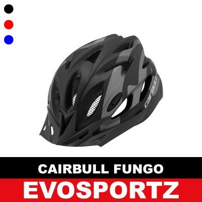 Cairbull Fungo Helmet
