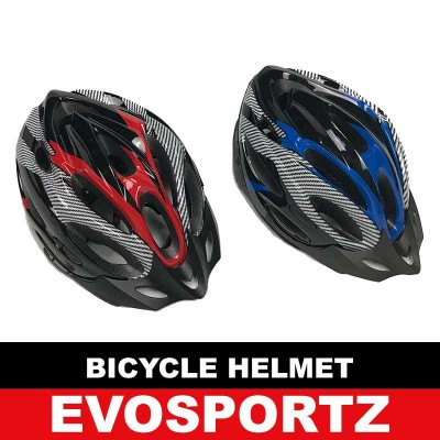 Bicycle Helmet ES-0719