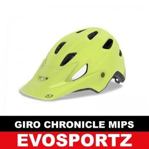 Giro Chronicle MIPS
