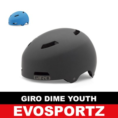 Giro Dime Helmet (Youth)