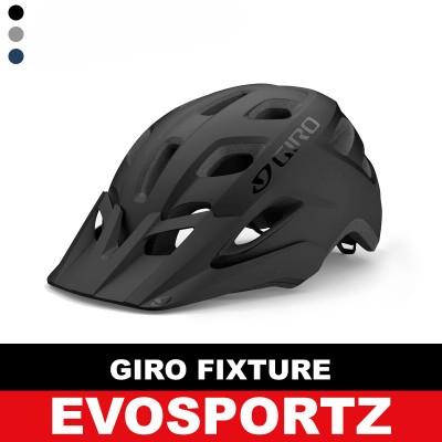 Giro Fixture