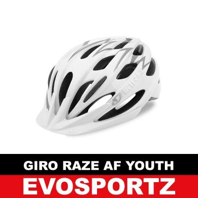 Giro Raze AF Youth