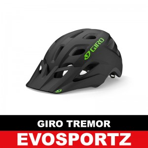 Giro Tremor (Youth)