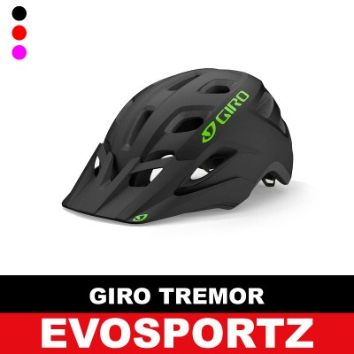 Giro Tremor (Youth)