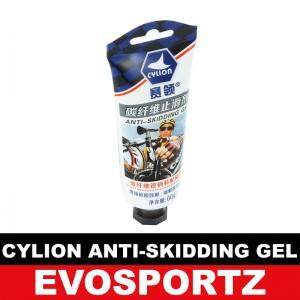Cylion Anti-Skidding Gel