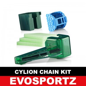 Cylion Chain Kit