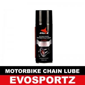 Cylion Motorbike Chain Lube