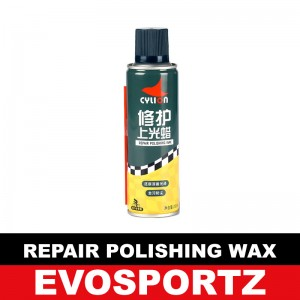 Cylion Repair Polishing Wax