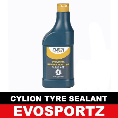 Cylion Tire Sealant
