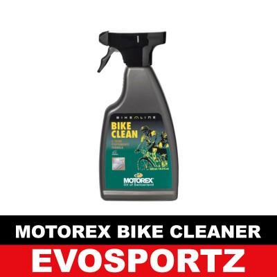 Motorex Bike Cleaner