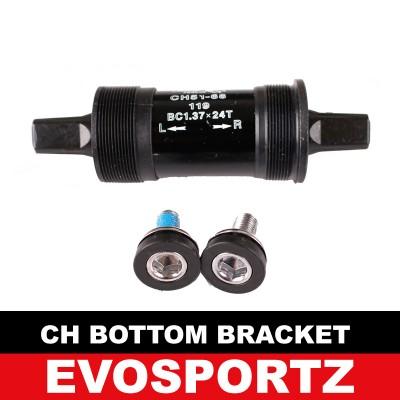 CH Bottom Bracket (68 x 119mm)