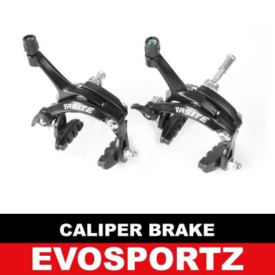 Caliper Brakes (Pair)