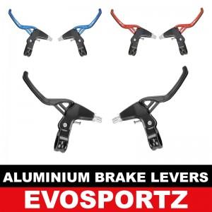Bicycle Aluminium Brake Lever ES-1060