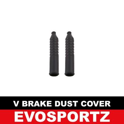 V Brake Dust Cover
