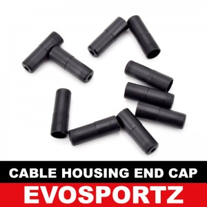 Cable Housing End Cap