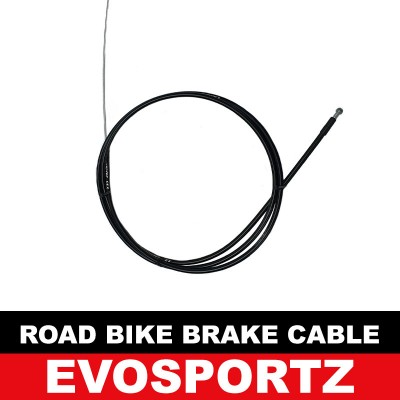 Road Bike Brake Cable