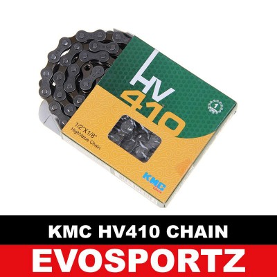KMC HV410 Chain (Single Speed)