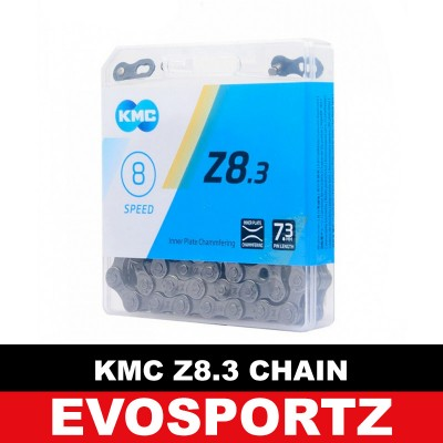 KMC Z8.3 Chain