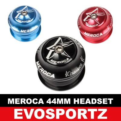 Meroca 44mm Headset