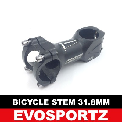 FMF Bicycle Stem 31.8mm