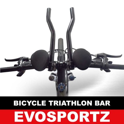 Triathlon Bar