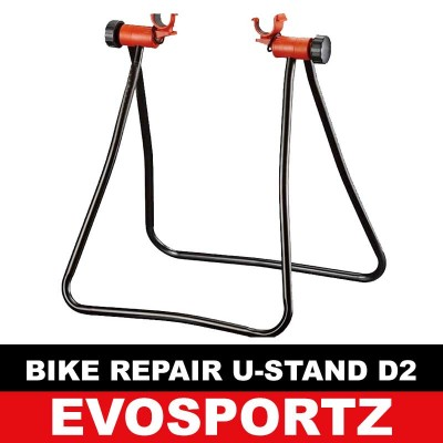 Bicycle Repair Stand (Design 2)