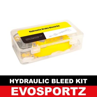MTB Bleed Kit