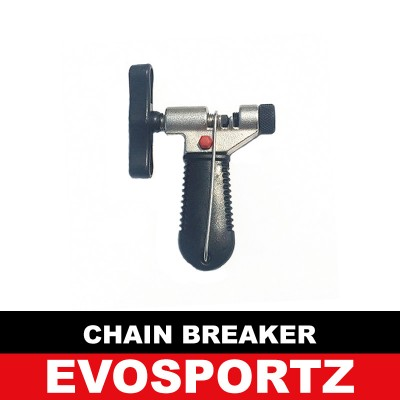 EvoSportz Chain Breaker ES-0808