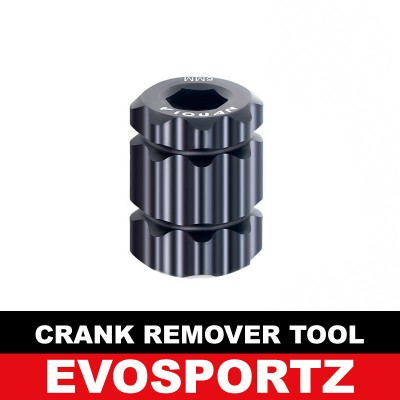 Crank Remover Tool