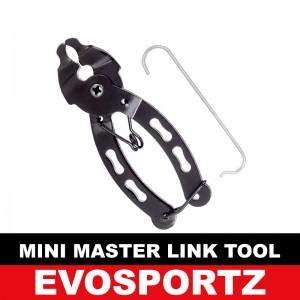 Mini Master Link Tool