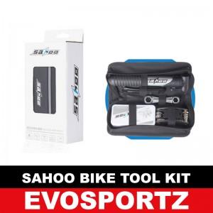 Sahoo Bike Tool Kit