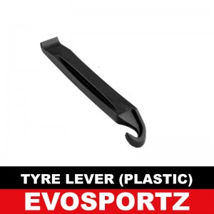 Bicycle Tyre Lever (Plastic)