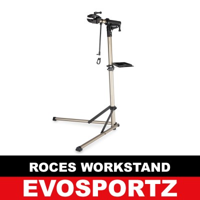 Roces Workstand RS-100
