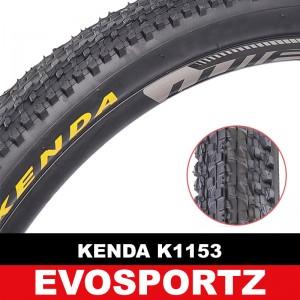 Kenda Bicycle Tyre K1153