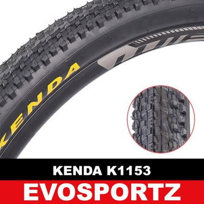 Kenda Bicycle Tyre K1153