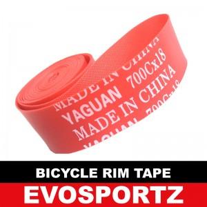 Rim Tape