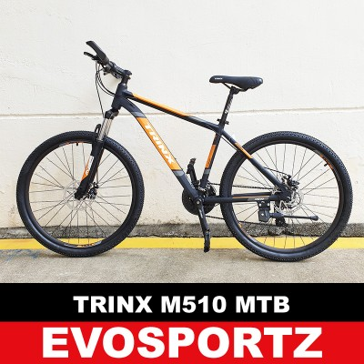 Trinx M510 Mountain Bike