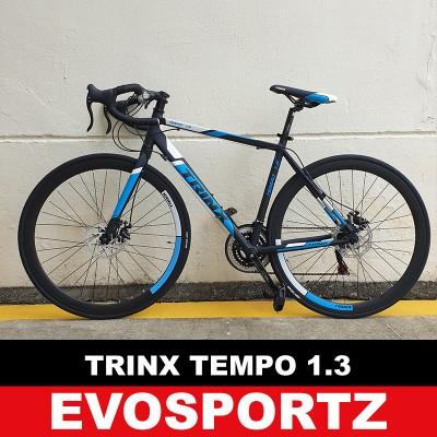 Trinx Tempo 1.3