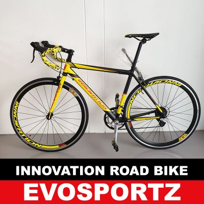 Innovation Road Bike