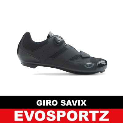Giro Savix Shoes