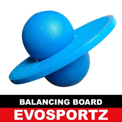 Balancing Board