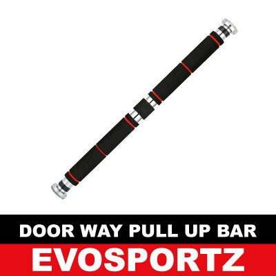 Door Way Pull Up Bar